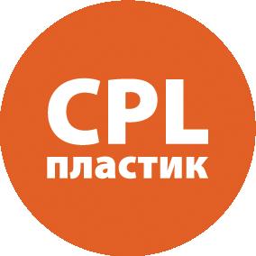 Пластик CPL, Двери