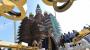 Храм Иверской иконы Пресвятой Богородицы, г. Москва