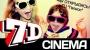 Кинотеатр «7D CINEMA», г. Королёв