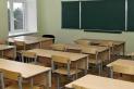 Двери в учебный класс, учительскую, кабинет